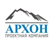 Комплексное проектирование домов по всей России - foto 0