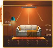 Как выбрать обогреватель для дома и квартиры