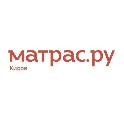 Матрас.ру - интернет-магазин матрасов и спальных принадлежностей