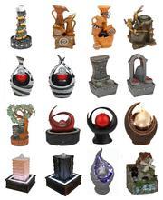 Продажа предметов интерьера для дома и офиса - foto 6