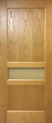 Межкомнатные двери - foto 0