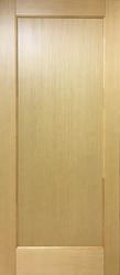 Межкомнатные двери - foto 1