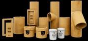 Керамический дымоход купить Украина